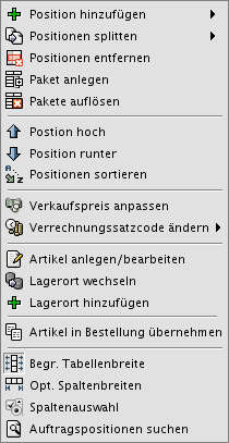 Kontext Menu Positionstabelle.png